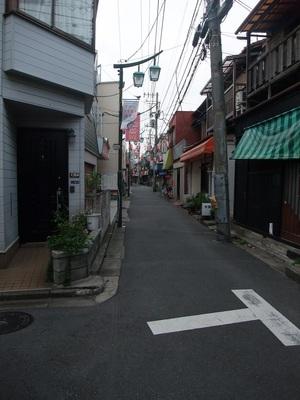 向島鳩の町商店街DSCF2430.jpg