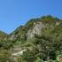 20131013鳥甲山.jpg