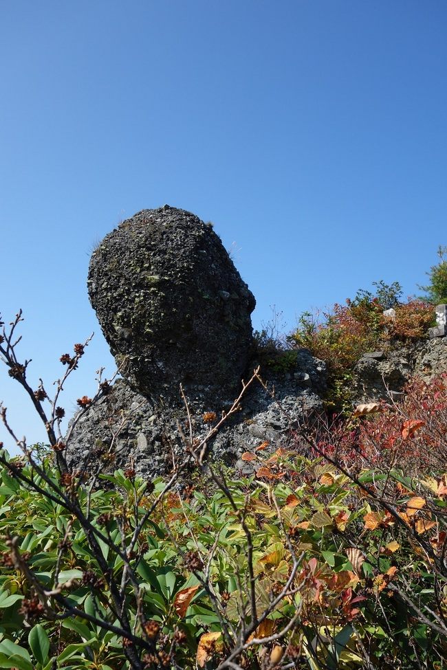 20131014地蔵岳.jpg