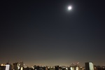 20131116深夜の月.jpg