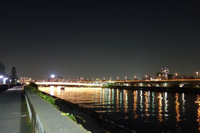 20131202桜橋.jpg