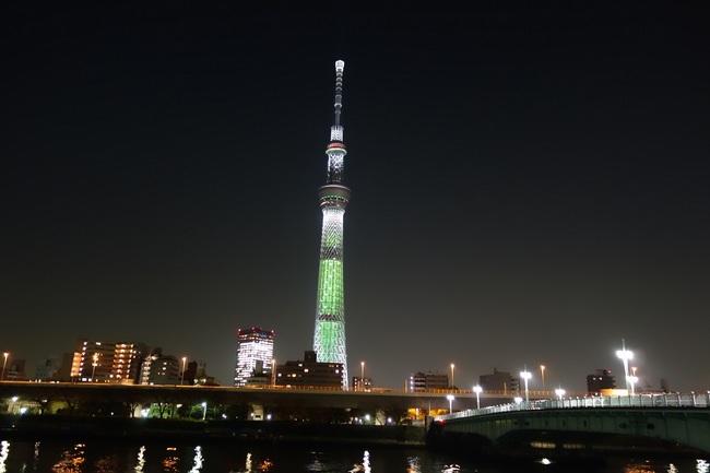 20131202スカイツリークリスマスバージョン言問橋.jpg