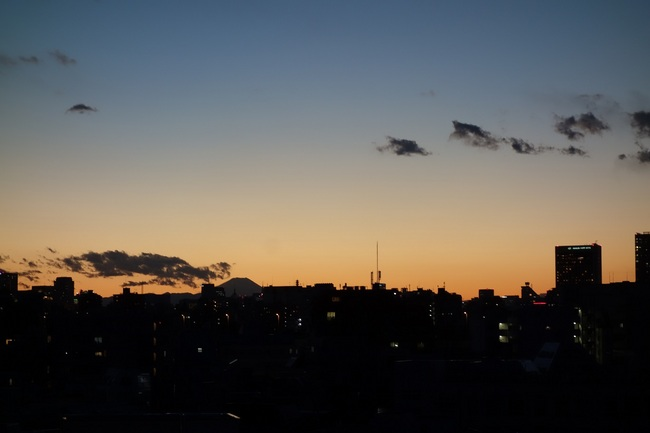20131228富士山夕暮れ.jpg