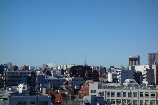 20131229富士山朝快晴.jpg