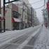地蔵坂1530.jpg