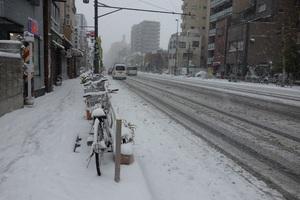 水戸街道1530.jpg