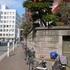 本法寺前の通り.jpg