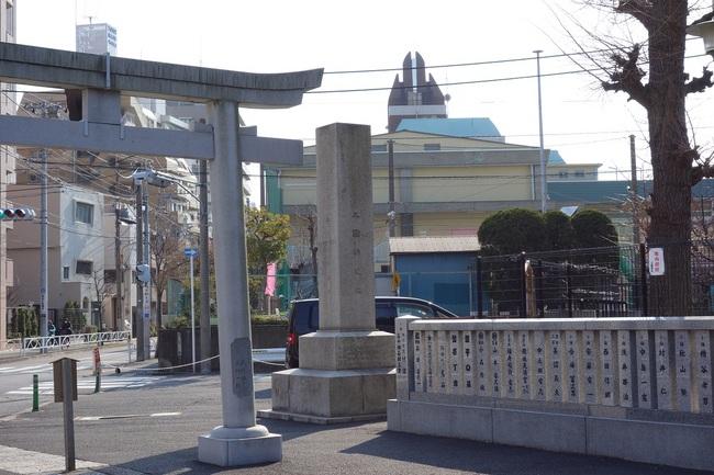 隅田公園資料館みめぐりから0316.jpg