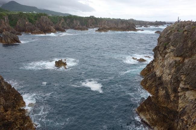 尖閣湾.jpg
