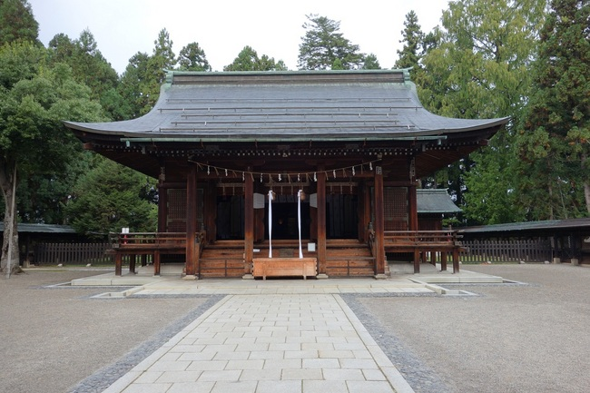 上杉神社20141013.jpg