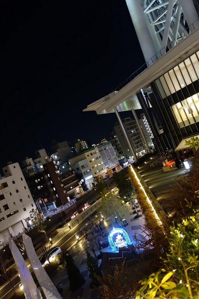 スカイツリー広場20141227.jpg