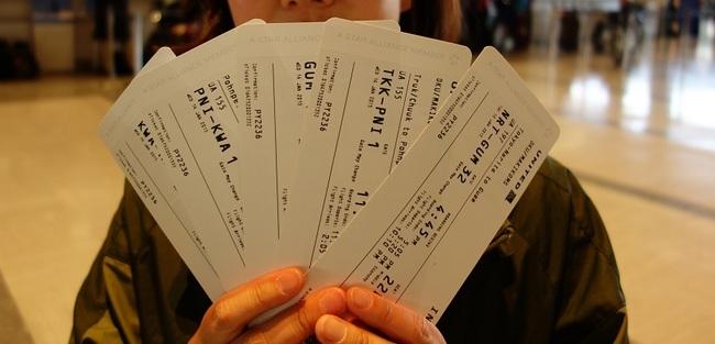 マーシャルオクマキ20150113.jpg