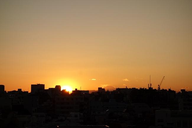 冬の夕富士0117.jpg