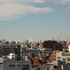 冬の富士山0123.jpg