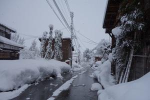0101新潟家から下.jpgのサムネイル画像