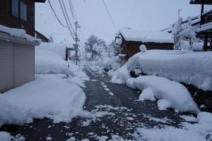 0102新潟家から下.jpg