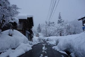 0102新潟家から上.jpg
