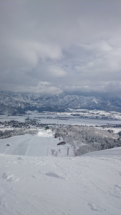 0102新潟五日町スキー場.jpg