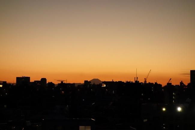 冬の夕富士0118.jpg