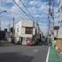 向島5丁目0921.jpg