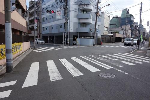 向島5丁目弘福寺前0921.jpg