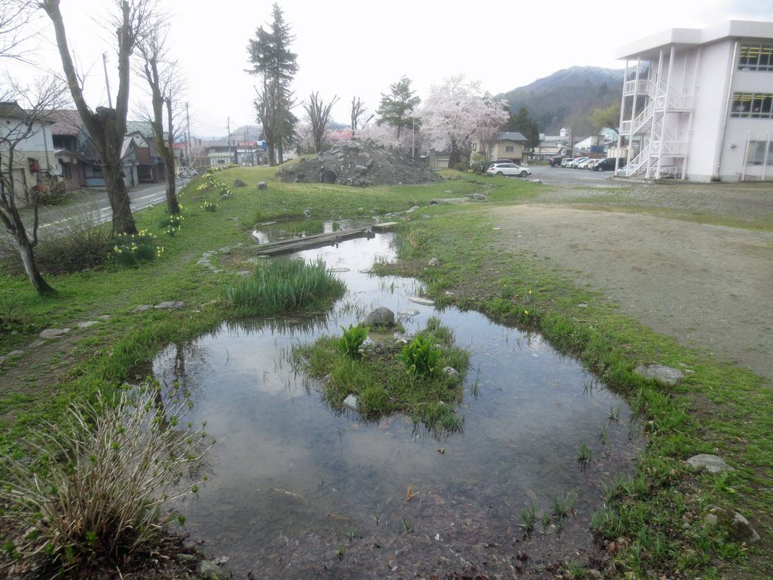 http://hakkaisan-photo.com/tomomiti/2016/04/12/h28-4-11/IMG_2205-2.jpg