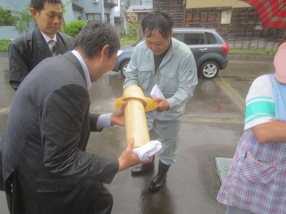 http://hakkaisan-photo.com/tomomiti/2016/05/04/h28-5-442/IMG_2663.jpg