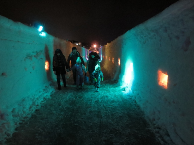 H25-2-15雪道.jpg