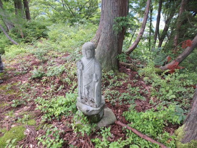 H25-7-20長森山トレッキング23.jpg