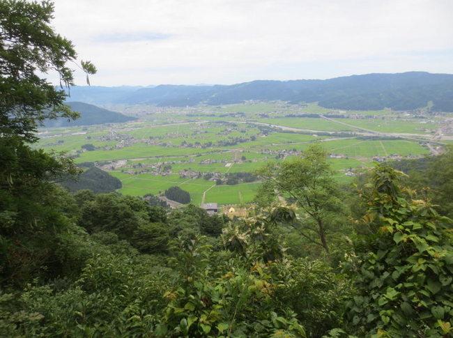 H25-7-20長森山トレッキング14.jpg