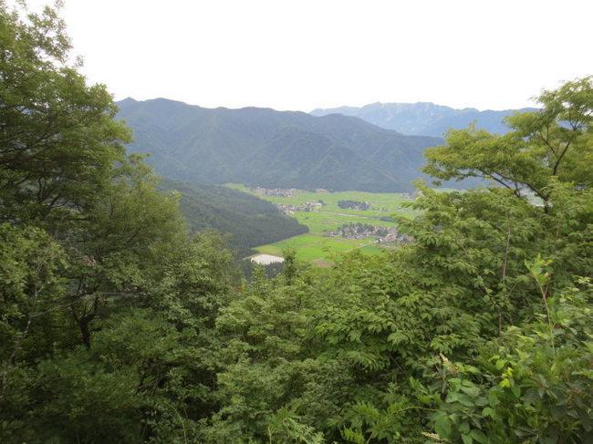 H25-7-20長森山トレッキング22.jpg