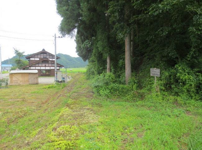 H25-7-20長森山トレッキング3.jpg