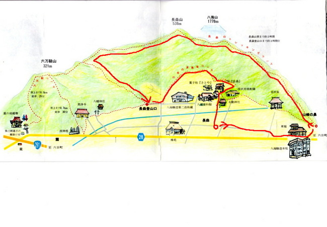 H25-7-20長森山トレッキング.jpg
