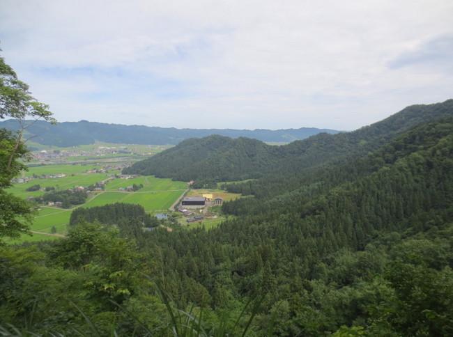 H25-7-20長森山トレッキング10.jpg