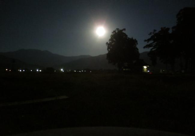 H25-9-19中秋の名月1.jpg