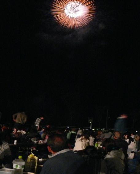H25-10-13花火グランド.jpg