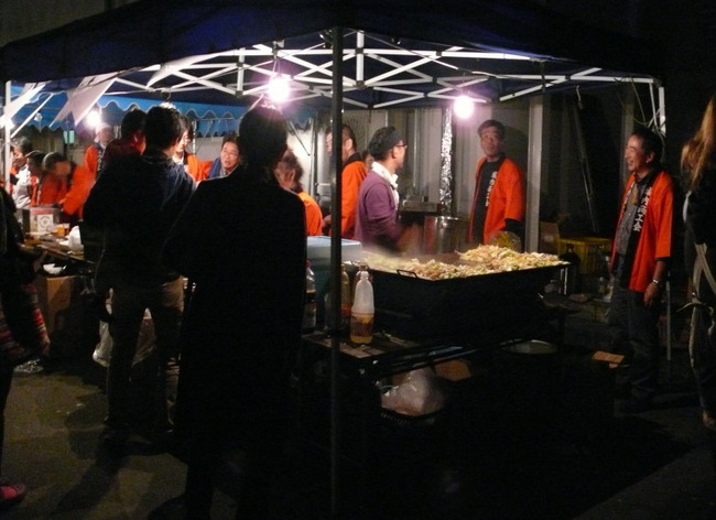 H25-10-13花火夜店1.jpg