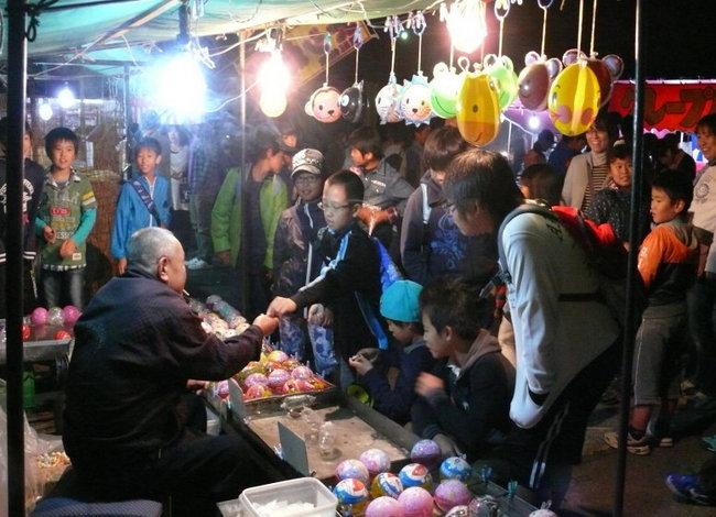 H25-10-13花火夜店3.jpg