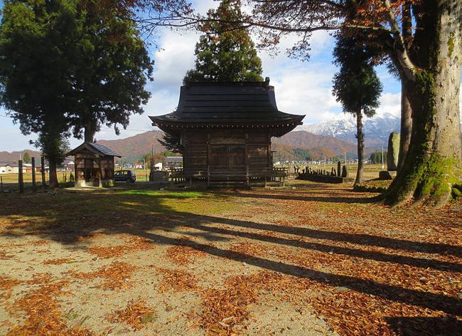 1新堀新田十二神社-1.jpg