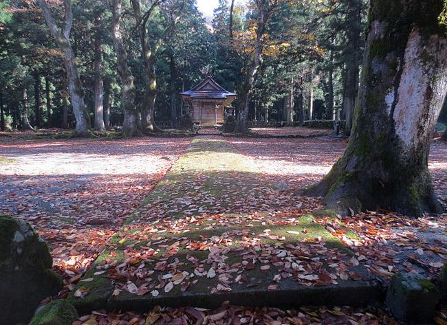 6藤原神社-1.jpg