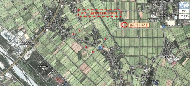花火撮影水田位置2.jpg