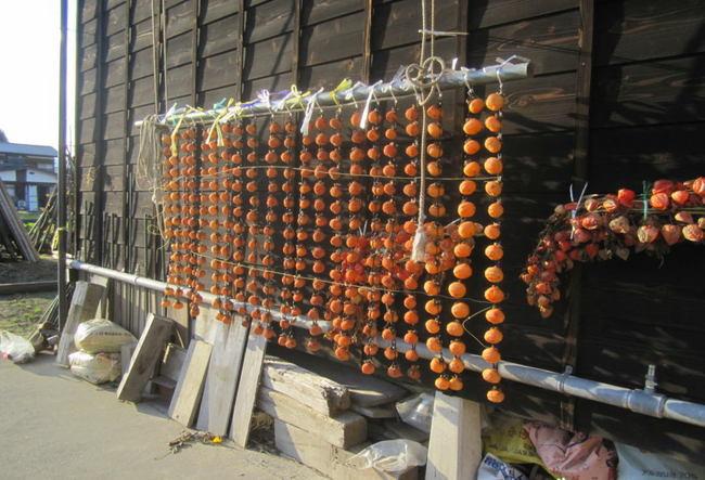 H26-11-17干し柿.jpg