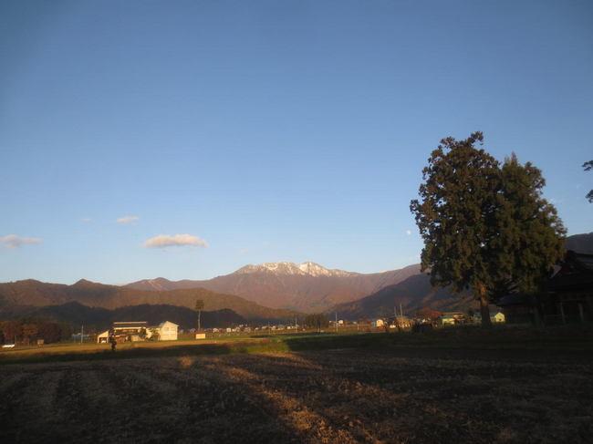 H26-11-4八海山初雪.jpg