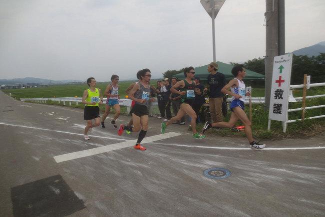 H27-6-14グルメマラソン1.JPG