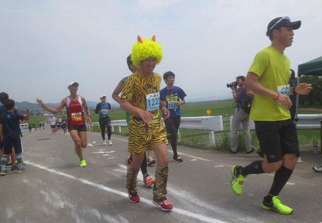 H27-6-14グルメマラソン4.jpg