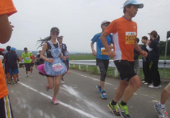 H27-6-14グルメマラソン5.jpg