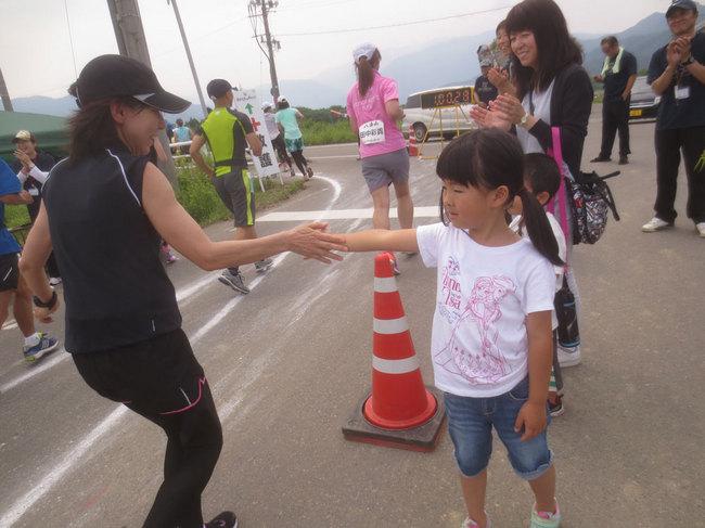 H27-6-14グルメマラソン6.jpg