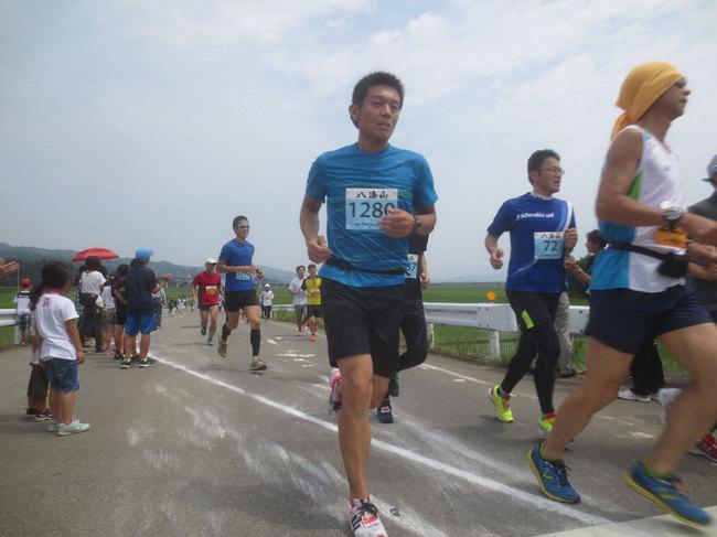H27-6-14グルメマラソン2.jpg