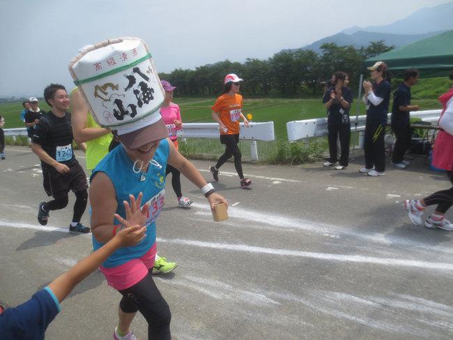 H27-6-14グルメマラソン9.jpg