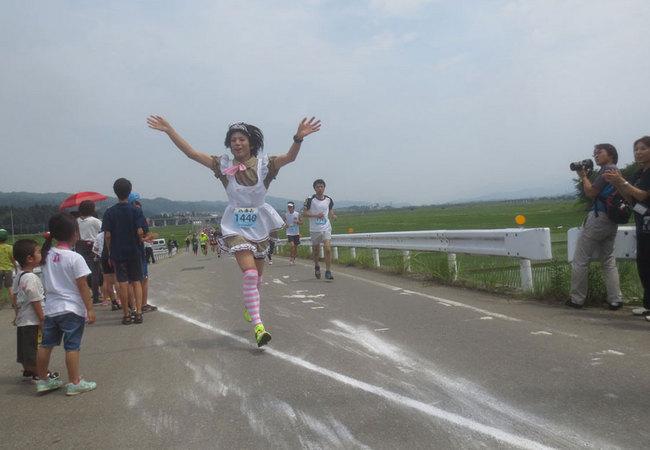 H27-6-14グルメマラソン3.jpg